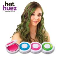 Hot Huez Temporary Hair Chalk-Set of (end 1/3/2017 6:15 PM)