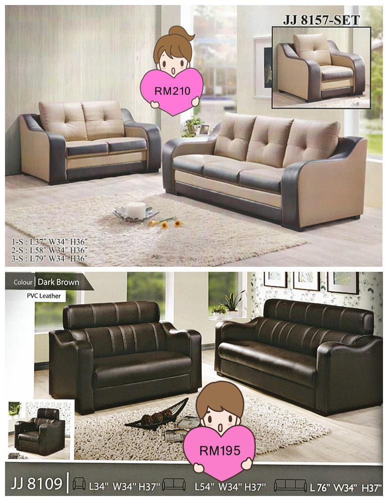 Luxury Bedroom Set Including Mattres (end 3212017 115 Pm