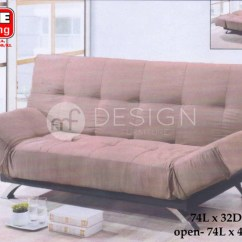 Sofa With Removable Washable Covers Frame Repair Kit Mf Design Eric Bed Katil Sof End 5 27 2019 2 08 Pm