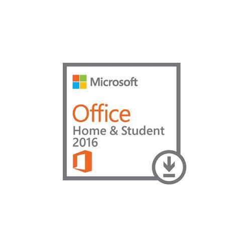 Microsoft Office Home and Student (end 12/18/2016 11:15 AM)