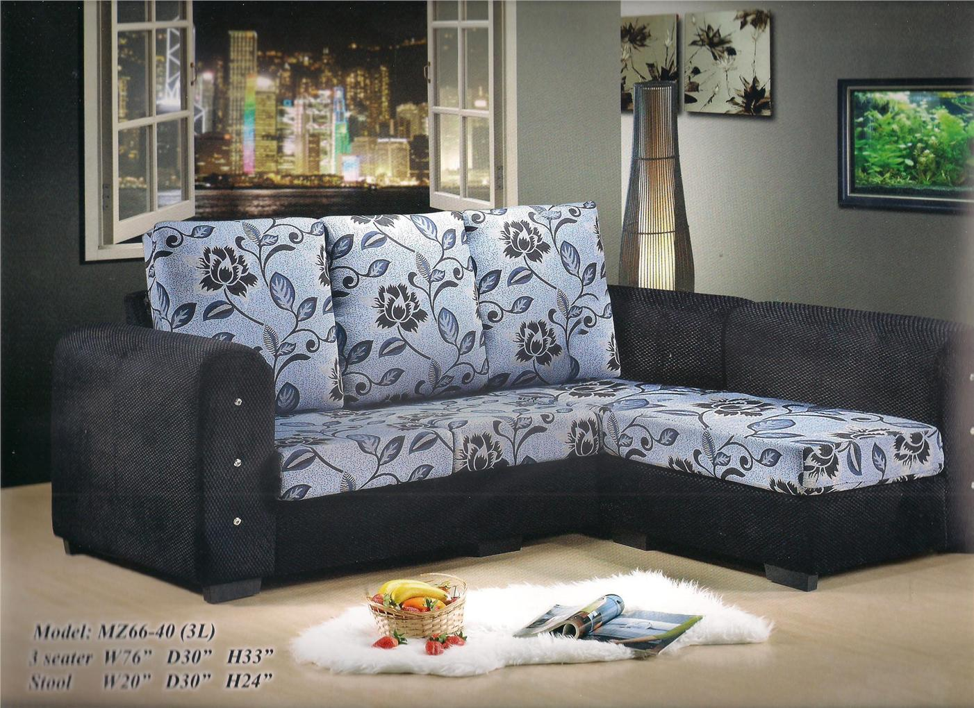 living room sofa malaysia how to remove oil stain from leather l shape melaka brokeasshome