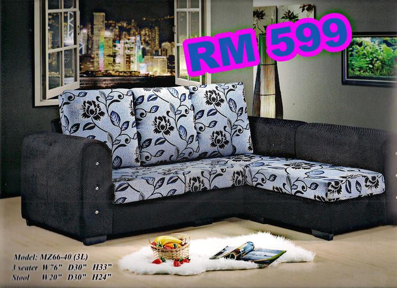 sofa bed malaysia murah cheap sectional sofas harga di conceptstructuresllc com l thecreativescientist