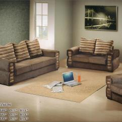 Sofa Set Low Cost Catnapper Durango Leather Nicehome Price 3 432 431 Seater Sof End 10 18 2017 1 15 Pm
