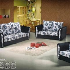 Sofa Set Low Cost Fabric Sales Nicehome Price 3 432 431 Seater Sof End 10 20 2017 15 Pm