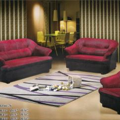Sofa Set Low Cost 2 Seater Bed Sydney Nicehome Price 3 432 431 Sof End 10 21 2017 4 15 Pm