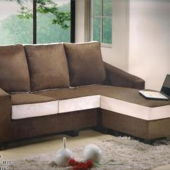 Sofa Set Low Cost New Style Of Nicehome Price 3l Shape Se End 12 23 2016 2 15 Pm