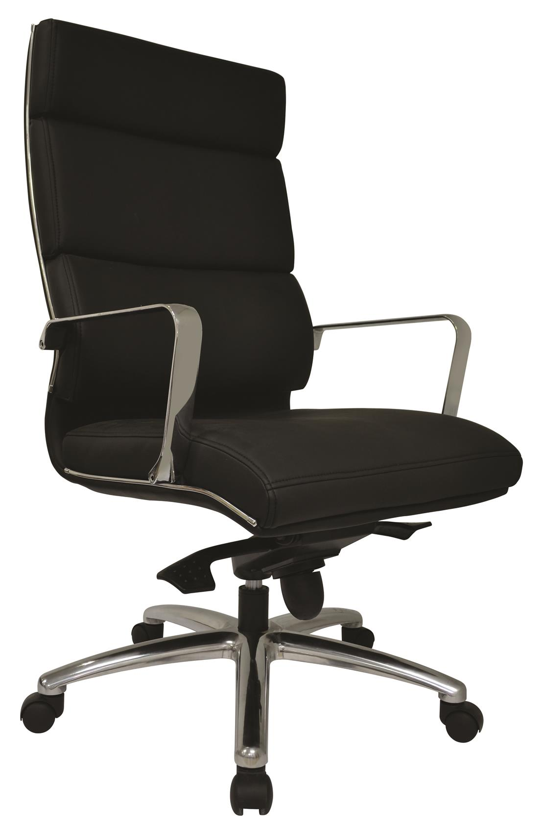 office chair malaysia herman miller setu chairs price in ikea home