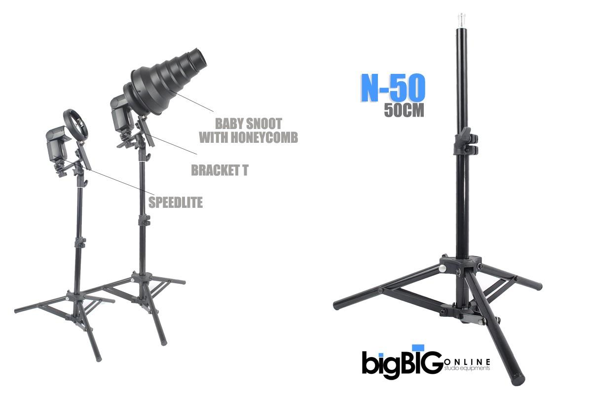 Onsmo Mini Light Stand With W End 8 17 4 15 Pm