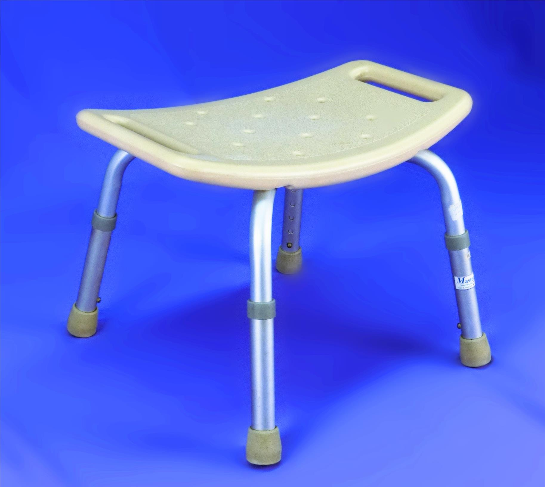 shower chair malaysia and a half chaise without backrest end 8 23 2017 3 15 am myt