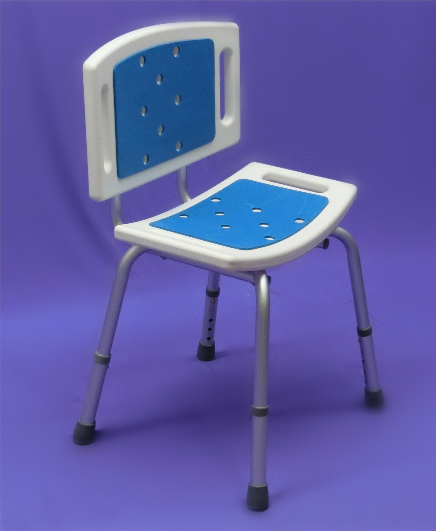 shower chair malaysia helinox one with eva pad end 8 23 2017 3 15 am myt