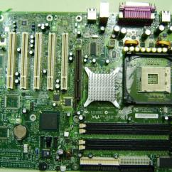 Dell Optiplex 390 Motherboard Diagram Printable Flower Dimension 2400 E510 ~ Elsavadorla
