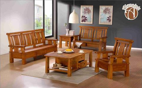 Teak Wood Sofa Set Models Best Ideas