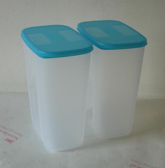 TUPPERWARE FreezerMate Deep Pocket Set * Save 20% (end 6/2/2015 1:01:00 PM MYT)