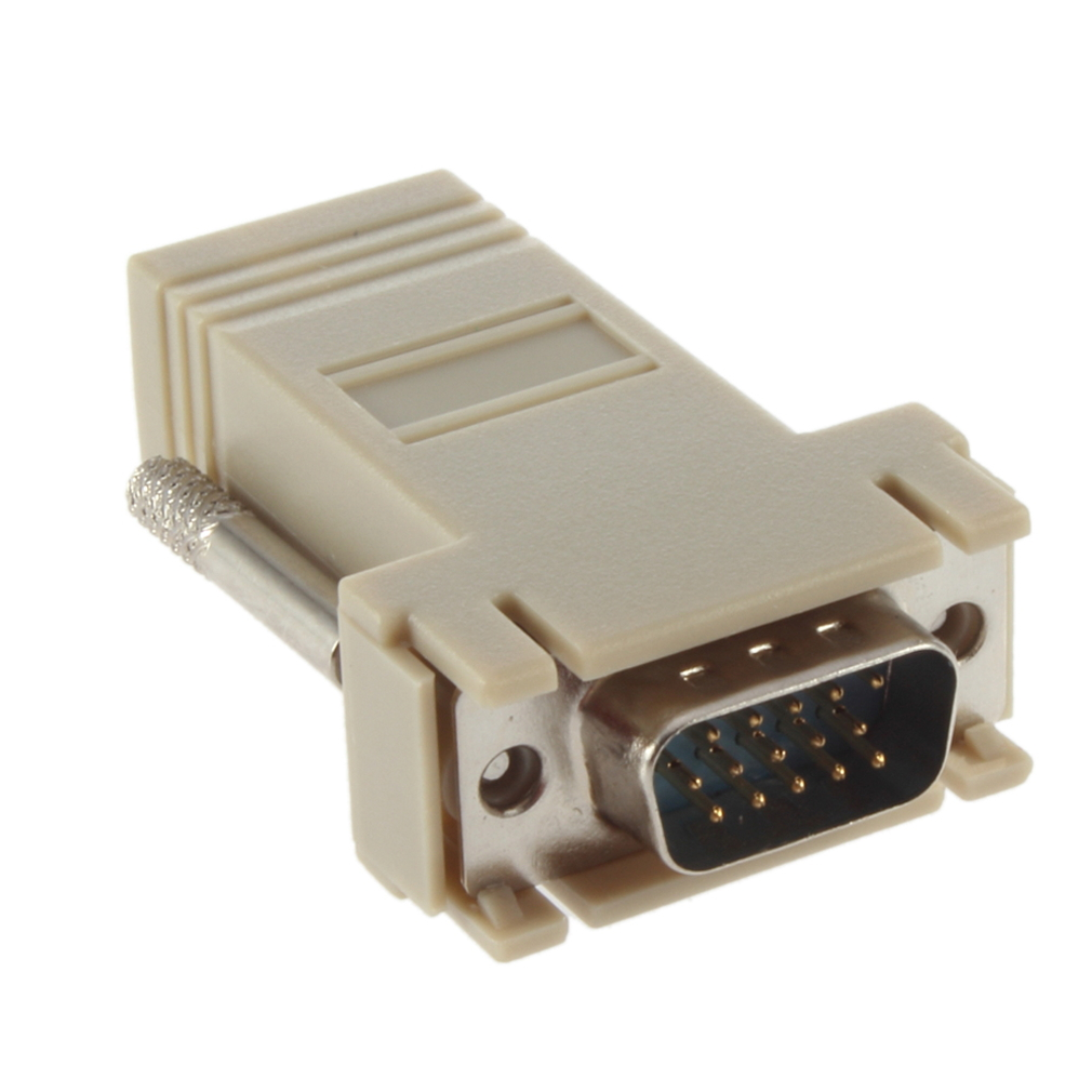 hight resolution of vga extender male to lan cat5 cat5 end 11 19 2017 12 01 pm cat 5 wiring diagram cat 5 crossover wiring