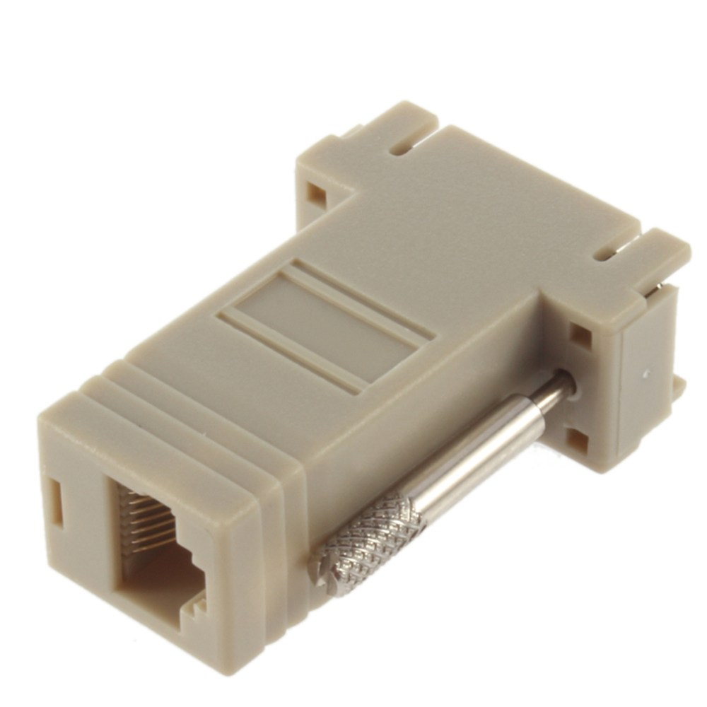 medium resolution of vga extender male to lan cat5 cat5 end 11 19 2017 12 01 pm cat 5 wiring diagram cat 5 crossover wiring