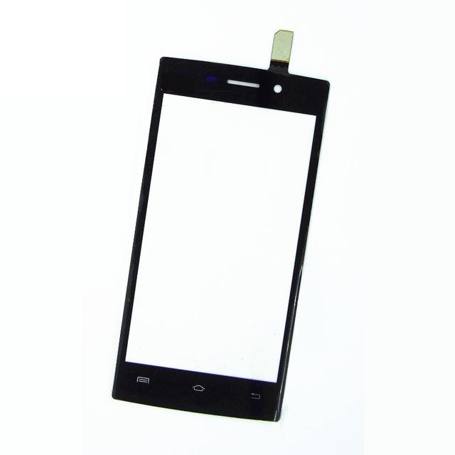 Vivo Y13 Y15 Digitizer Lcd Touch Scre (end 8/1/2017 1:38 PM)