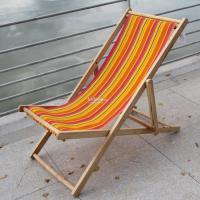 Wooden Beach Chairs, Foldable, Balcon (end 5/9/2017 4:15 PM)