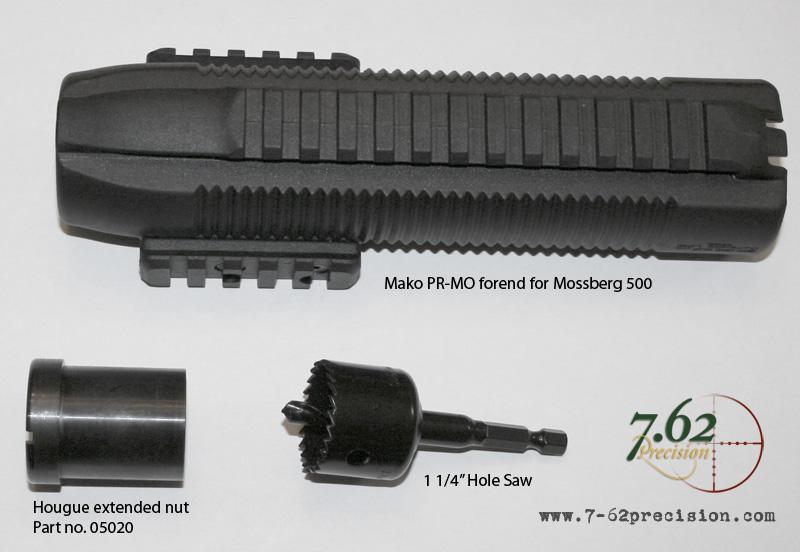 mossberg-500-short-slide-tube-forend