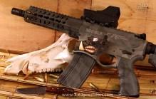 Pig-Rifle-300-BLK