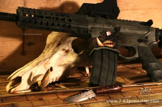 Warthog-Lower-DuraCoat-Detail