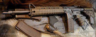 norse-ar-15-rifle_6323