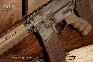 viking-ar-15-rifle-seekins_6199