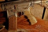 viking-ar-15-rifle_6128