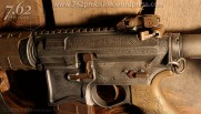 viking-ar-15-rifle_6131