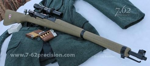 K31_75x55-Swiss-Custom