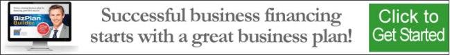 business plan software template bizplan