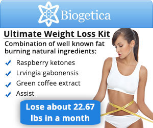 Weightloss Bio-Energetic Therapy
