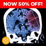 UCLA Review of Clinical Neurology