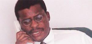 Kamuzu Chibambo (Photo courtesy of ZodiakMalawi.com)