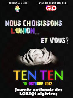 Ten Ten 2012 poster