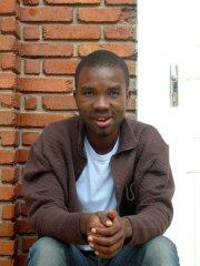 Eric O. Lembembe