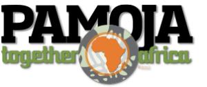 Pamoja Africa logo