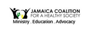 jchs-logo-BIGGER