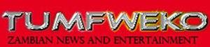 tumfweko-logo