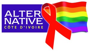 Alternative Cote d'Ivoire logo