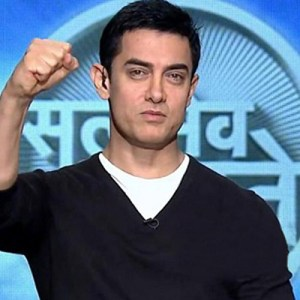 Aamir Khan (Photo courtesy of DNAIndia.com)