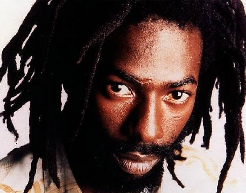 anti gay reggae artists