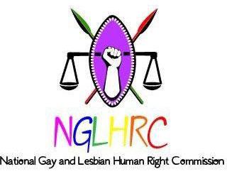 Gay and lesbian human rights