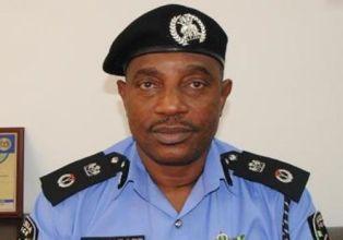 Police Inspector General Solomon Arase (Photo courtesy of PremiumTimesNG.com_