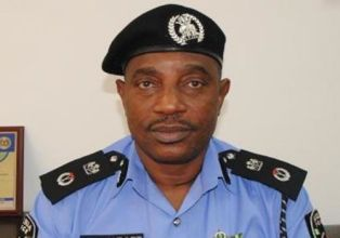 Police Inspector General Solomon Arase (Photo courtesy of PremiumTimesNG.com_
