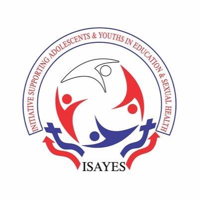 Logo of ISAYES