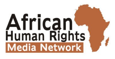 Logo-PLAIN2-African-Human-RIghts-Media-Network