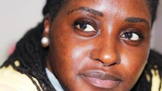 In NIgeria last year, lesbian activist Pamela Adie was denied the right to register her organization, Lesbian Equality and Empowerment Initiatives, on the grounds that the name was misleading, offensive, contrary to public policy and in violation of the Nigerian law prohibiting same-sex marriage.