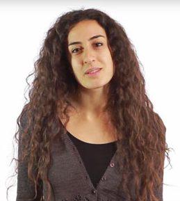 Au Liban, une campagne pour la santé LGBT