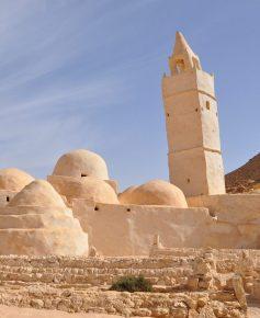 La police tunisienne utilise Facebook pour 'prouver' l'homosexualité