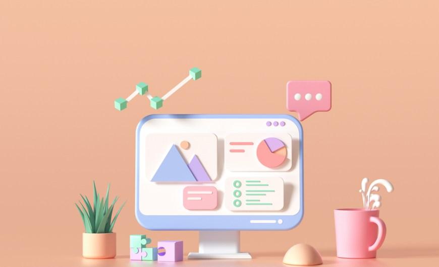 Online marketing: Zo profiteer je van de voordelen